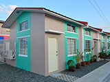 Sophia house for rent to own in Cavite, Springtown Villas