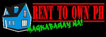 logo of renttoownph.com